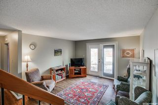 Photo 4: 67 331 Pendygrasse Road in Saskatoon: Fairhaven Residential for sale : MLS®# SK847100