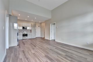 """Photo 19: 512 10838 WHALLEY Boulevard in Surrey: Bolivar Heights Condo for sale in """"The Maverick"""" (North Surrey)  : MLS®# R2583734"""