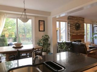 Photo 15: 1774 Liatris Drive in Pickering: Duffin Heights House (2-Storey) for sale : MLS®# E4945088