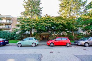 Photo 27: 302 1066 E 8TH Avenue in Vancouver: Mount Pleasant VE Condo for sale (Vancouver East)  : MLS®# R2625360