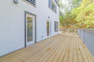 Photo 49: 1099 Jasmine Ave in : SW Strawberry Vale House for sale (Saanich West)  : MLS®# 883448