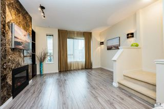 """Photo 6: 53 9229 UNIVERSITY Crescent in Burnaby: Simon Fraser Univer. Townhouse for sale in """"SERENITY"""" (Burnaby North)  : MLS®# R2523239"""