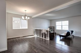 Photo 7: 52 Mackenzie Way: Carstairs Detached for sale : MLS®# A1131097