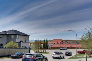 Photo 48: 20 Rockyledge Crescent NW in Calgary: Rocky Ridge Detached for sale : MLS®# A1123283