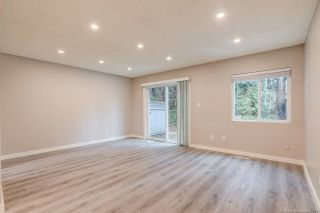 Photo 27: 2692 TRETHEWAY DRIVE in Burnaby: Montecito Townhouse for sale (Burnaby North)  : MLS®# R2540026