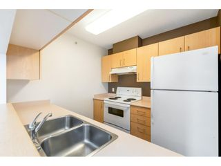 """Photo 16: 308 3588 CROWLEY Drive in Vancouver: Collingwood VE Condo for sale in """"NEXUS"""" (Vancouver East)  : MLS®# R2536874"""