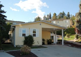 Photo 36: #4 17017 SNOW Avenue, in Summerland: House for sale : MLS®# 191514
