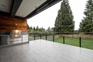 Photo 10: 4579 RANGER AVENUE in North Vancouver: Canyon Heights NV House for sale : MLS®# R2023136