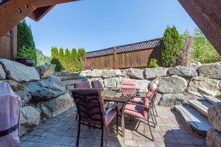 """Photo 31: 1002 BALSAM Place in Squamish: Valleycliffe House for sale in """"RAVENS PLATEAU"""" : MLS®# R2611481"""