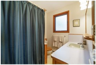 Photo 37: 4177 Galligan Road: Eagle Bay House for sale (Shuswap Lake)  : MLS®# 10204580
