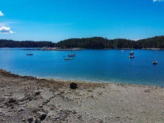 Photo 54: 1361 Bodington Rd in : Isl Cortes Island House for sale (Islands)  : MLS®# 882842
