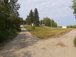 Photo 11: 20035 CARIBOO Highway: Buckhorn House for sale (PG Rural South (Zone 78))  : MLS®# R2499892