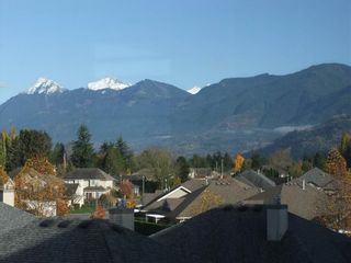 """Photo 19: 212 45769 STEVENSON Road in Sardis: Sardis East Vedder Rd Condo for sale in """"PARK PLACE I"""" : MLS®# R2342316"""