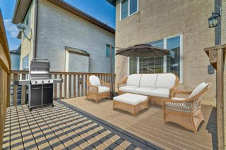 Photo 34: 37 Sherwood Terrace NW in Calgary: Sherwood Detached for sale : MLS®# A1134728