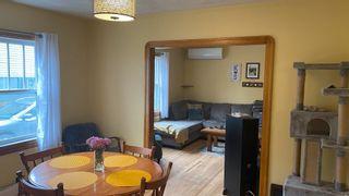 Photo 10: 54 Seventh Street in Trenton: 107-Trenton,Westville,Pictou Residential for sale (Northern Region)  : MLS®# 202110443