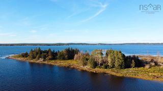 Photo 8: Cahoon's Island in Port Medway: 406-Queens County Vacant Land for sale (South Shore)  : MLS®# 202123811