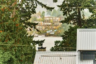 Photo 2: 6541 Thornett Rd in Sooke: Sk East Sooke House for sale : MLS®# 888084