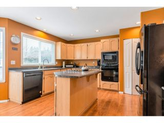 "Photo 15: 48 FOXWOOD Drive in Port Moody: Heritage Mountain House for sale in ""HERITAGE MOUNTAIN"" : MLS®# R2543539"