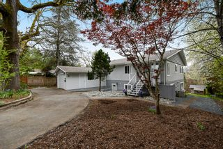 Photo 55: 4653 McQuillan Rd in COURTENAY: CV Courtenay East House for sale (Comox Valley)  : MLS®# 838290