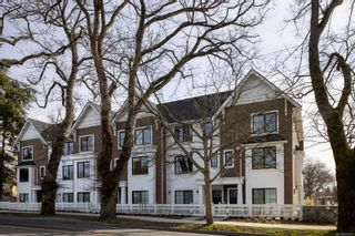 Photo 27: TH15 1810 Kings Rd in : SE Camosun Row/Townhouse for sale (Saanich East)  : MLS®# 875257