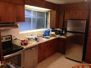Photo 12: 13432-117A ave in Edmonton: Woodcroft House for sale