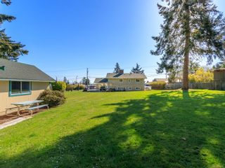 Photo 36: 137 Moilliet St in : PQ Parksville House for sale (Parksville/Qualicum)  : MLS®# 874014