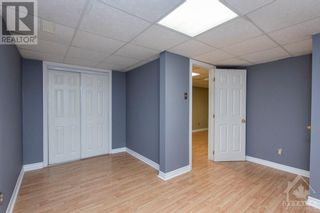Photo 23: 800 GADWELL COURT in Ottawa: House for sale : MLS®# 1260835