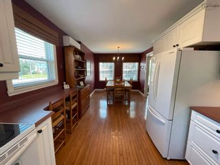 Photo 8: 8 Hampshire Way in Colby Village: 16-Colby Area Residential for sale (Halifax-Dartmouth)  : MLS®# 202123654