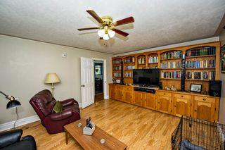 Photo 11: 10 Maple Grove Avenue in Lower Sackville: 25-Sackville Residential for sale (Halifax-Dartmouth)  : MLS®# 202008963