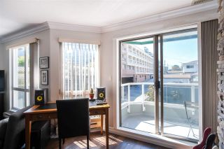 Photo 7: 212 315 RENFREW Street in Vancouver: Hastings Sunrise Condo for sale (Vancouver East)  : MLS®# R2403387