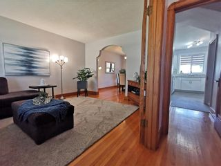 Photo 5: 398 Arlington Street in Winnipeg: West End Residential for sale (5A)  : MLS®# 202022197
