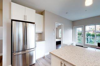 Photo 10: 204 1018 Inverness Rd in : SE Quadra Condo for sale (Saanich East)  : MLS®# 861623