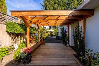 Photo 12: A 660 Bunting Pl in : CV Comox (Town of) Half Duplex for sale (Comox Valley)  : MLS®# 886984