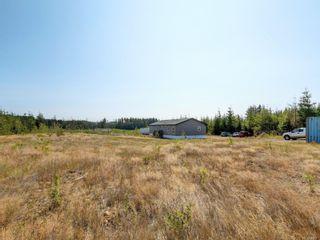 Photo 1: 2825 Kirby Creek Rd in : Sk Sheringham Pnt House for sale (Sooke)  : MLS®# 882747