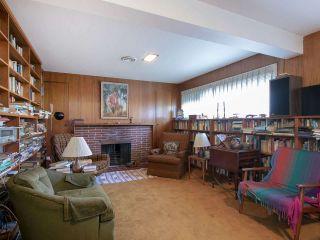 "Photo 12: 1741 ALLISON Road in Vancouver: University VW House for sale in ""UNIVERSITY ENDOWMENT LANDS"" (Vancouver West)  : MLS®# R2268035"