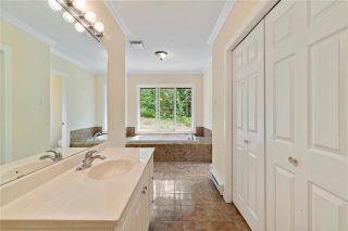 Photo 21: 3745 Cameron Road, in Eagle Bay: House for sale : MLS®# 10238169