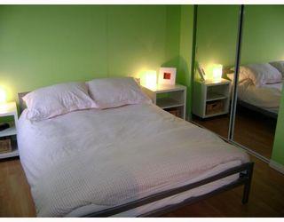 Photo 8:  in WINNIPEG: River Heights / Tuxedo / Linden Woods Condominium for sale (South Winnipeg)  : MLS®# 2905572