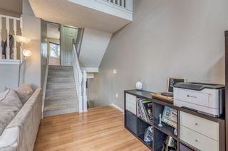 Photo 9: 48 23 Glamis Drive SW in Calgary: Glamorgan Row/Townhouse for sale : MLS®# A1099360