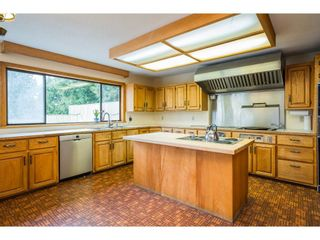 Photo 15: 12926 SOUTHRIDGE Drive in Surrey: Panorama Ridge House for sale : MLS®# R2551553