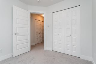 """Photo 32: 44 14433 60 Avenue in Surrey: Sullivan Station Townhouse for sale in """"Brixton"""" : MLS®# R2610172"""