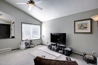 Photo 18: 2500 Sagewood Crescent SW: Airdrie Detached for sale : MLS®# A1152142