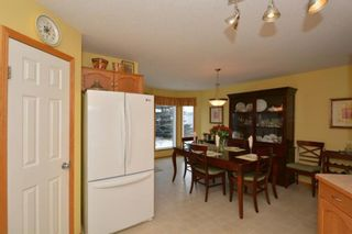 Photo 10: 106 Cremona Heights: Cremona Detached for sale : MLS®# A1125931