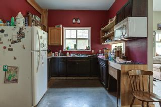 Photo 3: 3001 Fairview Road, in Oliver: House for sale : MLS®# 10238973