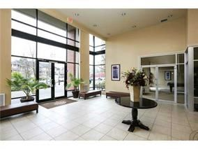 """Photo 19: 805 11 E ROYAL Avenue in New Westminster: Fraserview NW Condo for sale in """"VICTORIA HILL"""" : MLS®# R2138405"""