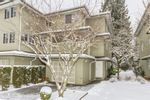 Property Photo: 167 1386 Lincoln  DR in Port Coquitlam