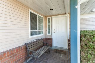 """Photo 4: 146 14154 103 Avenue in Surrey: Whalley Townhouse for sale in """"Tiffany Springs"""" (North Surrey)  : MLS®# R2447003"""