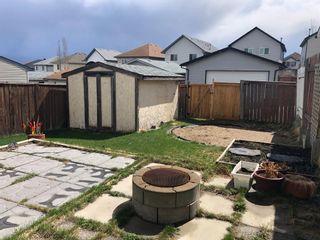 Photo 38: 166 Hidden Hills Road NW in Calgary: Hidden Valley Detached for sale : MLS®# A1102376