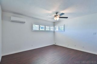 Photo 12: POINT LOMA House for sale : 4 bedrooms : 3526 Garrison St. in San Diego