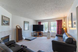 Photo 9: 969 Bray Ave in : La Langford Lake Half Duplex for sale (Langford)  : MLS®# 880255