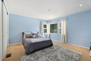 Photo 21: POINT LOMA House for sale : 3 bedrooms : 3744 Poe St. in San Diego